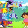 Dora Anziehen